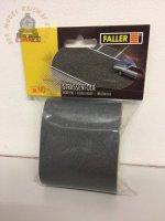 Faller 170632 Flexible 2-Lane Road Foil