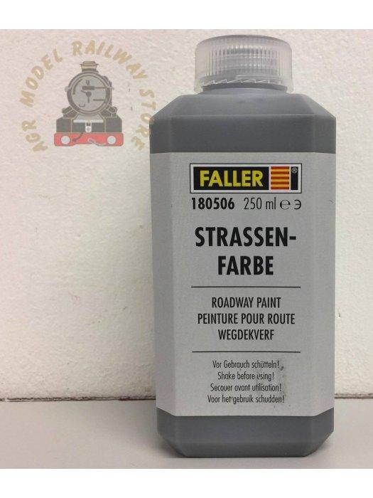Faller 180506 Roadway Paint