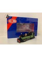 Heljan 9963 Lynton & Barnstaple SR E190 LYD (New Build) - 009