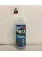 Deluxe Materials BD-65 Aqua Magic (125ml)
