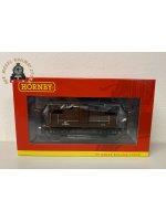 Hornby R6938 OO Gauge SR Diag. 1543 Goods Brake Van SR55052