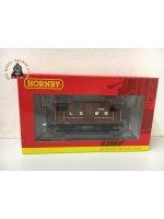Hornby R6911A 20t Goods Brake Van 5359 LSWR
