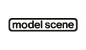 Model-scene Figures
