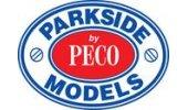 Parkside Kits