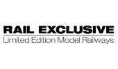 Rail Exclusive