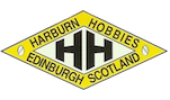 Harburn Hobbies
