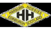 Harburn Hobbies