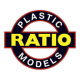 Ratio Kits Products