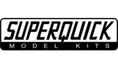Superquick Card Models