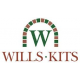 Wills Kits Products