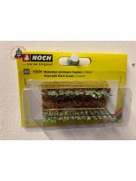 Noch 13224 Vines with Black Grapes Deco Minis - OO / HO Gauge