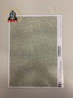 Superquick D7 Flint Stone Walling Building Papers - OO Gauge