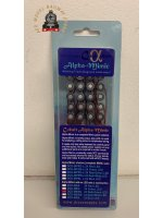 DCC Concepts DCD-MERG Cobalt Alpha - additional red and green LEDs