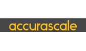Accurscale Models