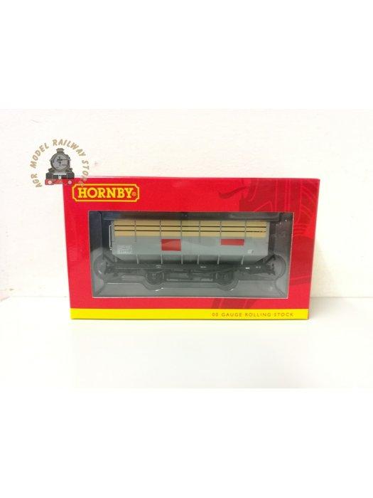 Hornby R6822 BR (Diag.1/151) 20t Coke Wagon B448144
