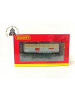 Hornby R6822A BR (Diag.1/151) 20t Coke Wagon B448149
