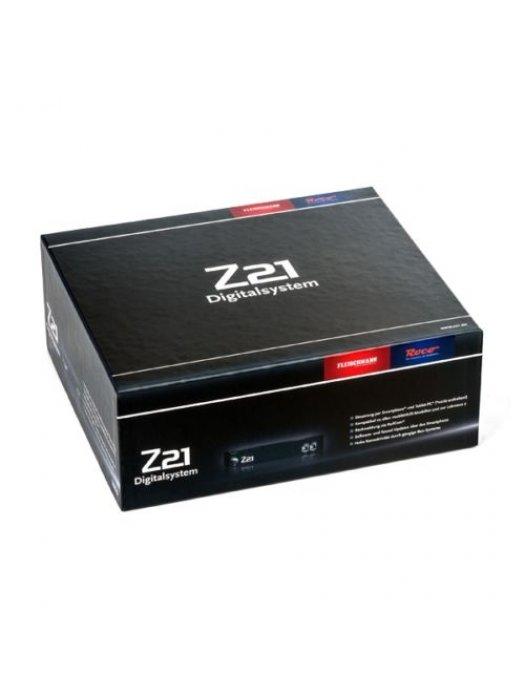 Roco Z21 10820 Z21 Digital Control System