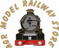 AGR Model Railway Store | Leighton Buzzard