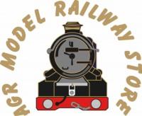 AGR Model Railway Store | Leighton Buzzard